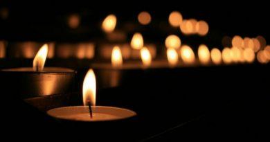 Doi jurnaliști ai presei locale s-au stins din viață
