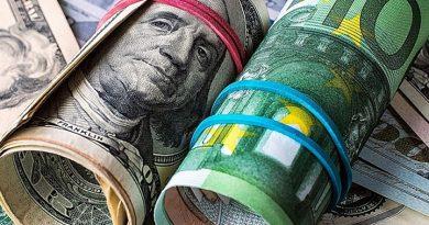 """Особенности молдавской экономики: Цены растут, а лей """"укрепляется"""" 3 14.04.2021"""