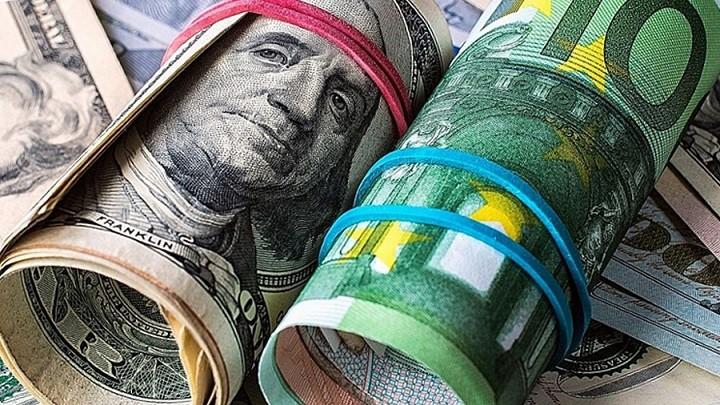 """Особенности молдавской экономики: Цены растут, а лей """"укрепляется"""" 15 15.05.2021"""