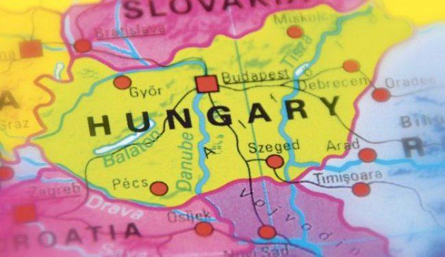 """Ungaria închide granițele pentru cetățenii din Republica Moldova. Țara noastră inclusă în lista """"zona roșie"""" COVID-19"""