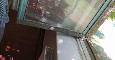 На фонтан деньги есть, на новые окна в школе денег нет - особенности распределения бельцкого бюджета 2 14.04.2021