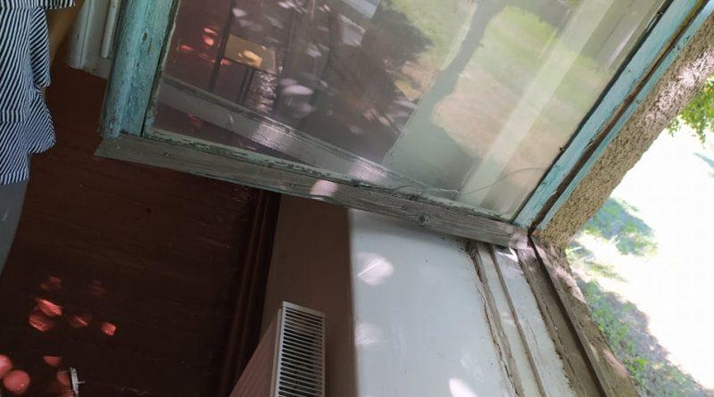 На фонтан деньги есть, на новые окна в школе денег нет - особенности распределения бельцкого бюджета 1 15.05.2021