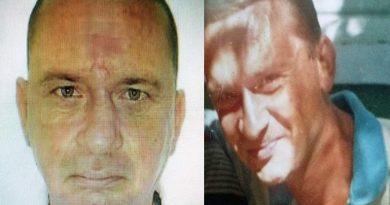 Un bărbat din raionul Ocnița este căutat de poliție după ce a plecat de acasă și nu s-a mai întors