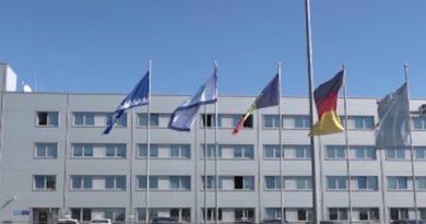 Zona Economică Liberă Bălți își extinde teritoriile