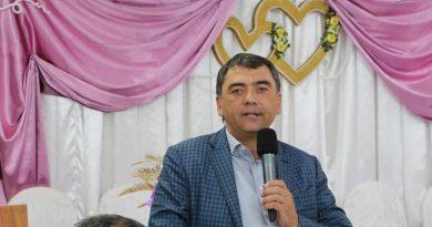 Foto Депутат Владимир Витюк фигурирует в деле о коррупции 2 28.07.2021