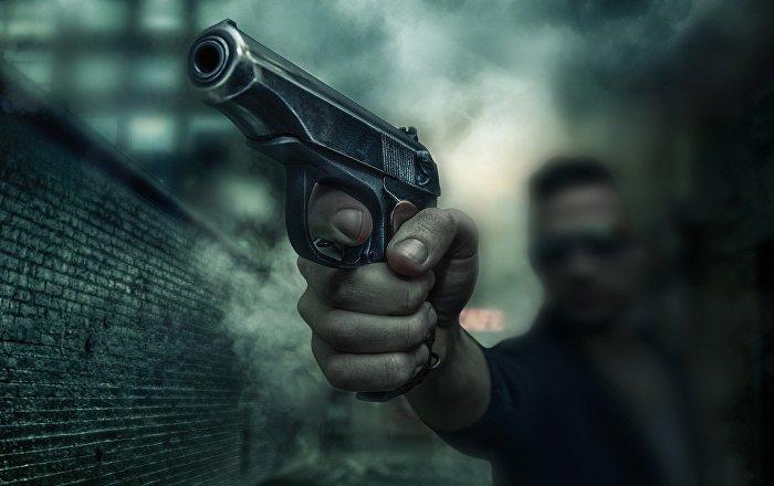 Moldova ocupă locul patru în topul criminalității din rândul țărilor europene