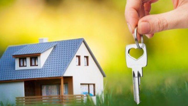Peste 4600 de locuințe au fost procurate prin intermediul programului Prima Casă