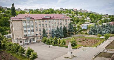 Primăria municipiului Soroca a intrat în carantină