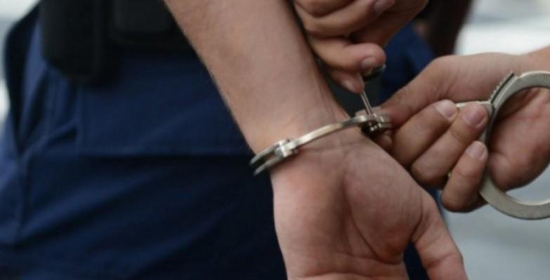 Bărbat din raionul Briceni reținut pentru trecerea ilegală a frontierei de stat