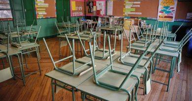Foto Школьные занятия возобновятся в первый день сентября 2020 года с 7 моделями обучения 3 05.08.2021