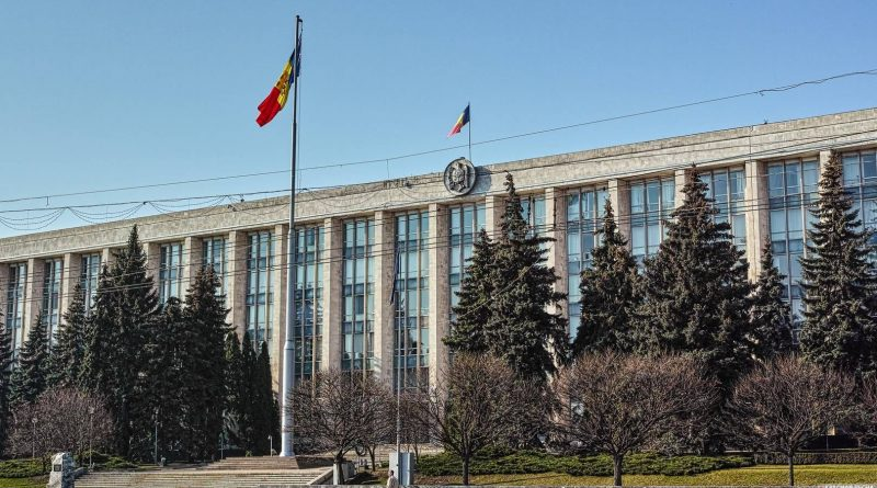 Живем в долг: Правительство Молдовы взяло около 3 миллиардов леев кредита в молдавских банках 16 15.05.2021
