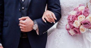 Dodon roagă Guvernul să permită nunțile cu 50 de invitați