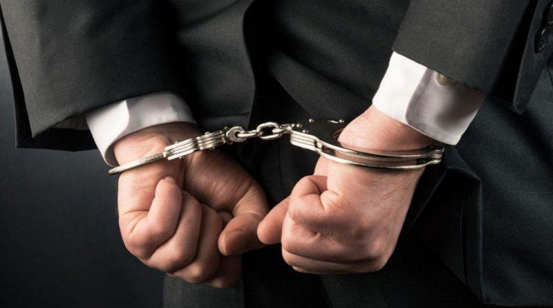 Un bărbat din Sângerei riscă cinci ani de închisoare pentru o mită de 400 euro