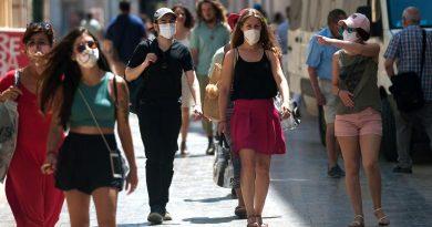 Starea de urgență în sănătate publică prelungită până la 31 august. Vezi ce hotărâri au mai fost luate