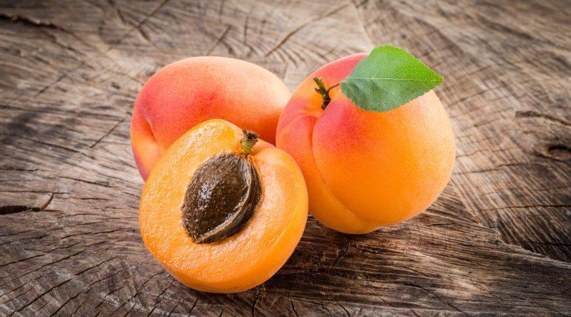 Чем полезны абрикосы: удивительные преимущества для здоровья 1 15.05.2021