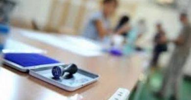 Locuitorii unei comune din raionul Dondușeni își aleg primarul la data de 6 septembrie
