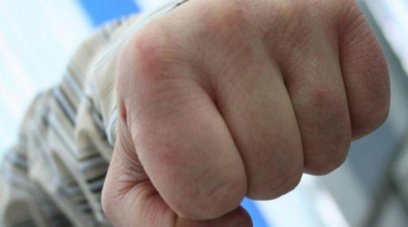 Un bărbat din raionul Briceni a murit pe patul de spital după ce a fost lovit cu pumnul în față