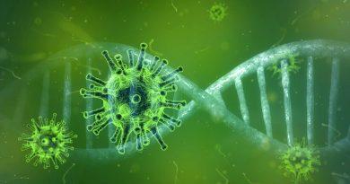 România a înregistrat un nou record de cazuri la coronavirus