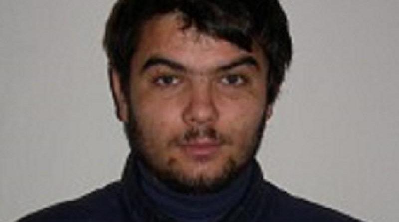 Из тюрьмы в Крикова сбежал  22-летний заключенный 1 07.03.2021
