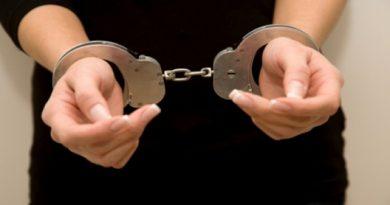 O tânără din orașul Soroca reținută pentru trafic de copii
