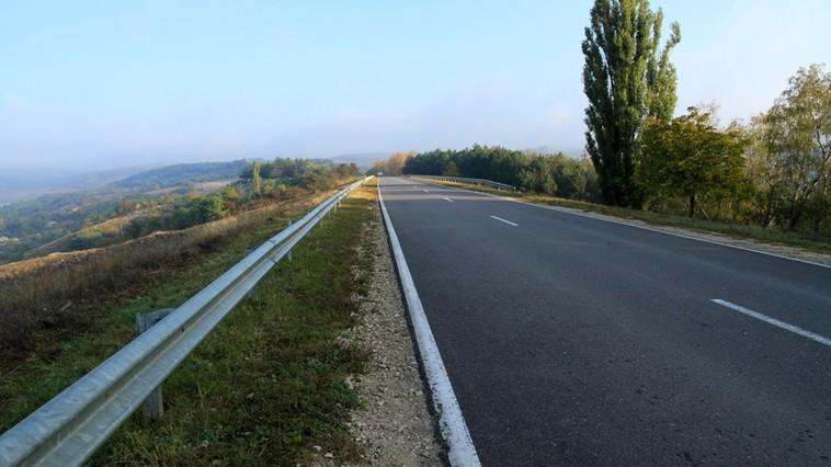 """Programul """"Drumuri Bune"""" revine. În patru raioane din nordul țării se vor efectua lucrări de reparare"""