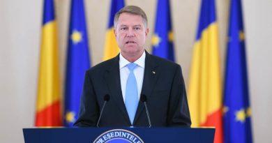 În România starea de alertă va fi prelungită cu 30 de zile