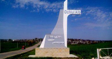Un preot din raionul Drochia a murit de COVID-19