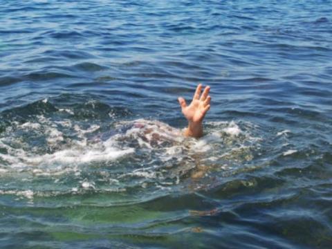 Un bărbat din raionul Florești s-a înecat în timp ce se scălda