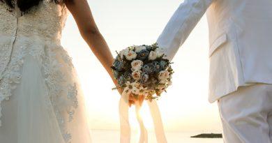 Nunțile și cumetriile rămân interzise până la sfârșitul verii