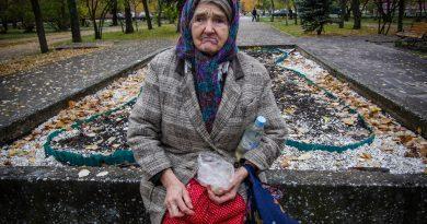 Почти 660 тысяч жителей Молдовы получат единовременную помощь в размере 700 леев 2 11.05.2021