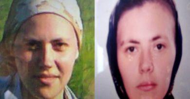 O femeie din raionul Ocnița este căutată de poliție după ce a plecat de acasă și nu s-a mai întors