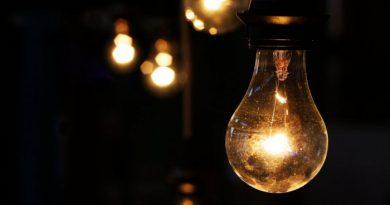 Foto В Молдове подешевеет электроэнергия 3 20.09.2021