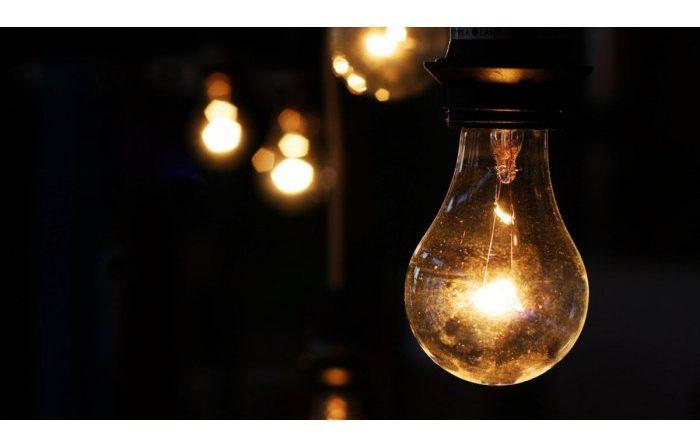 В Молдове подешевеет электроэнергия 11 15.05.2021