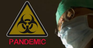 Foto «Пандемия коронавируса продолжается, и мы должны научиться жить с этим» 3 23.06.2021