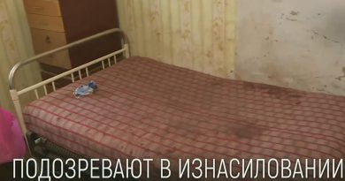 """Foto """"Почти в Европе"""": В Каушанском районе подросток с приятелем изнасиловал собственную мать 2 29.07.2021"""