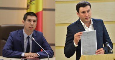 """Foto """"В партии денежных пакетов кризис идей"""",- Попшой ответил на обвинения Односталко 5 28.07.2021"""