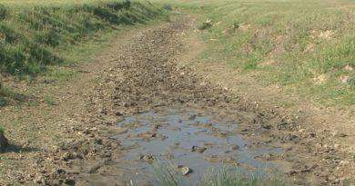 Foto Жителей Молдовы просят экономить воду 3 28.07.2021