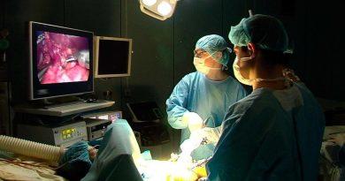 Foto В Молдове с марта не проводились операции по пересадке печени из-за карантина 2 28.07.2021