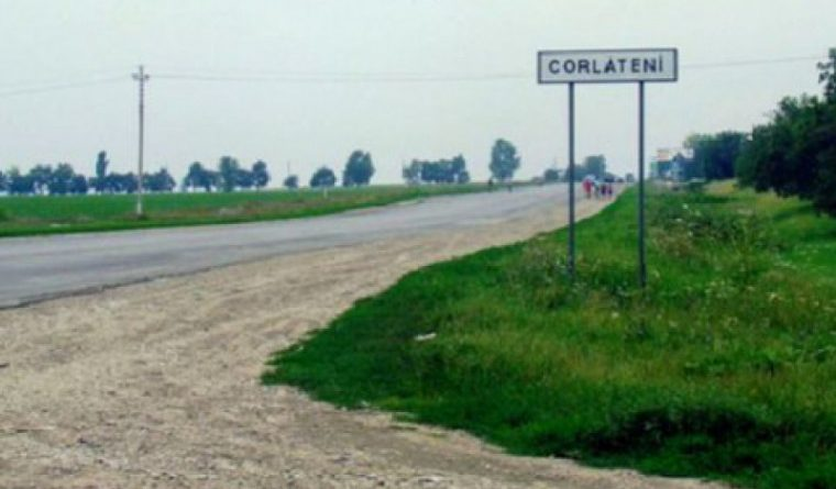 În satul Corlăteni din raionul Râșcani se alege primarul la 1 noiembrie