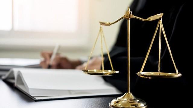 Trei aleși locali din nordul țării se află în conflict cu legea. Autoritatea Națională de Integritate cere ridicarea mandatelor