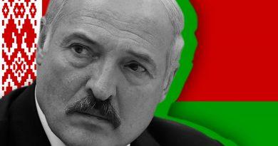 Foto Канада отказалась признать Лукашенко легитимным президентом Беларуси 4 16.06.2021
