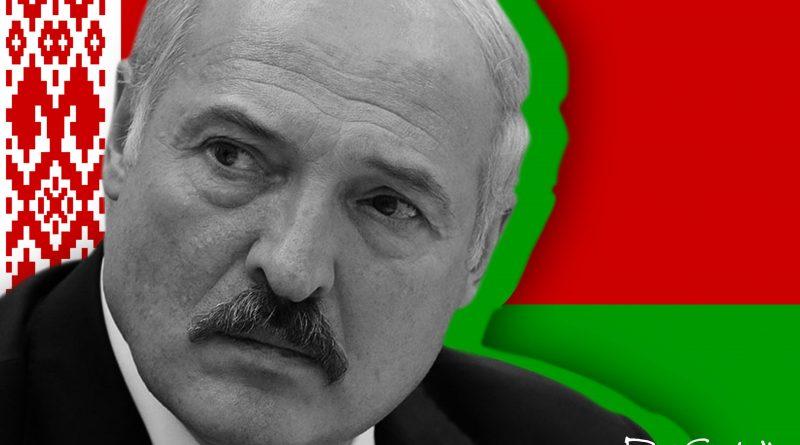 Foto Канада отказалась признать Лукашенко легитимным президентом Беларуси 1 16.06.2021
