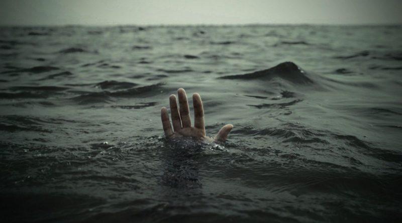 Un bărbat din raionul Dondușeni s-a înecat după ce a plecat să se scalde în stare de ebrietate