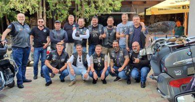 """Foto """"Сдай кровь-Спаси жизнь"""": 10 октября 2020 года состоится мероприятие, организованное мотоклубами """"Razesii Moldovei"""" и """"Crazy Frog"""" 12 28.07.2021"""