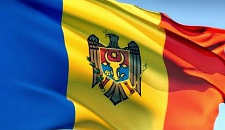 Astăzi se îndeplinesc 29 ani de la adoptarea declaraţiei de independenţă