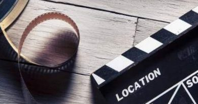 """Foto Pelicule autohtone vor fi difuzate gratuit, timp de o săptămână, în cadrul proiectului """"Filme din Moldova – online"""" 1 21.06.2021"""
