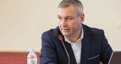 Nicolae Furtună despre cele patru cazuri de reinfectare cu noul coronavirus