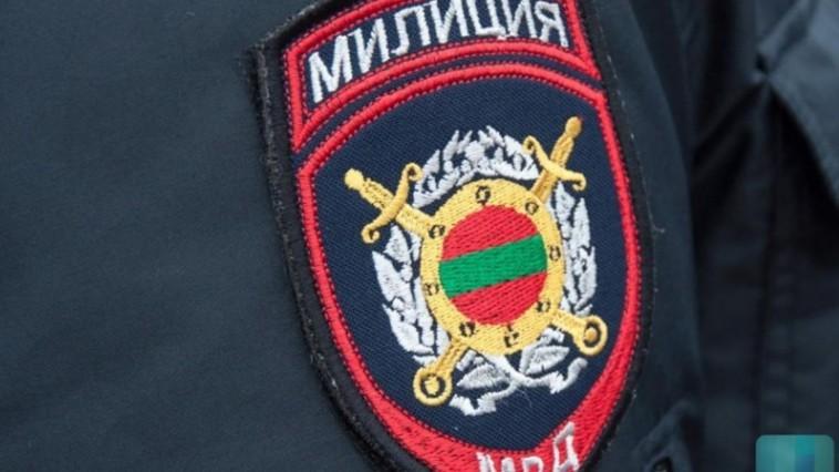 Un fost milițian transnistrean condamnat la 15 ani de închisoare pentru răpirea și torturarea unui cuplu din raionul Florești