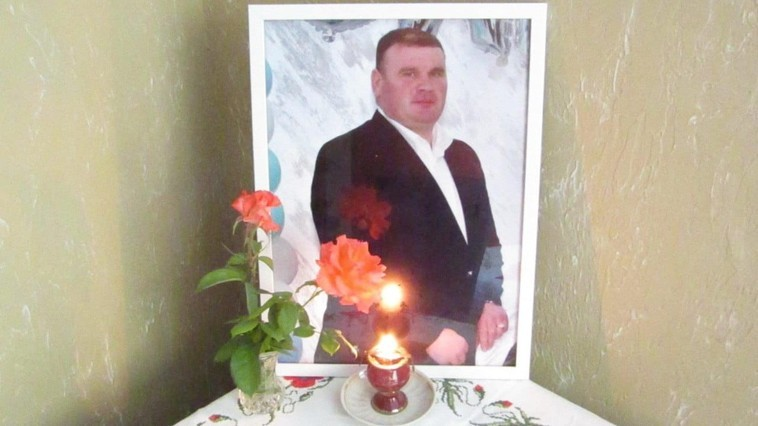 Un primar din raionul Râșcani s-a stins din viață