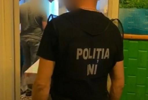 /VIDEO/ Un deținut al penitenciarului din Soroca șantaja o femeie că îi va publica pozele intime